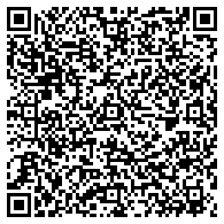 QR-код с контактной информацией организации МИР ТКАНЕЙ
