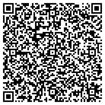 QR-код с контактной информацией организации ХЛЕБОЗАВОД ЖОДИНСКИЙ