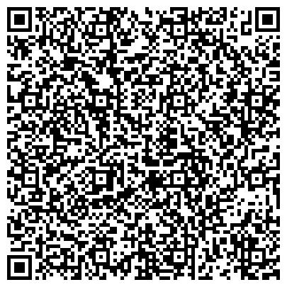 QR-код с контактной информацией организации ГАРАНТ ЮРИДИЧЕСКОЕ БЮРО МЕЖДУНАРОДНОЙ КОЛЛЕГИИ АДВОКАТОВ