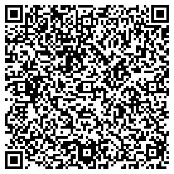 QR-код с контактной информацией организации ЦВЕТМЕТ НП ООО