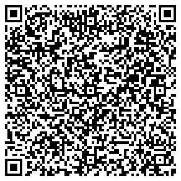 QR-код с контактной информацией организации АРХАНГЕЛЬСКПРОМСТРОЙБАНК ФИЛИАЛ