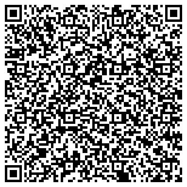 QR-код с контактной информацией организации МОСКОВСКИЙ ИНДУСТРИАЛЬНЫЙ БАНК АКБ СЕВЕРОДВИНСКИЙ ФИЛИАЛ