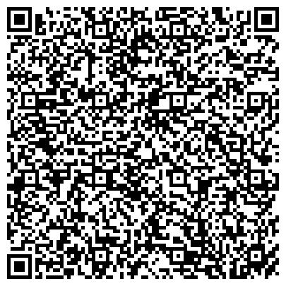 QR-код с контактной информацией организации СЕВЕРНЫЙ БАНК СБЕРБАНКА РОССИИ СЕВЕРОДВИНСКОЕ ОТДЕЛЕНИЕ № 5494 ФИЛИАЛ № 5494/086