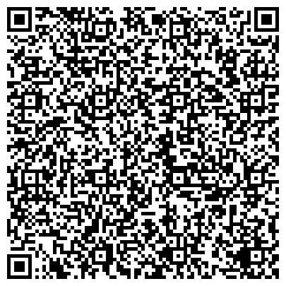 QR-код с контактной информацией организации СЕВЕРНЫЙ БАНК СБЕРБАНКА РОССИИ СЕВЕРОДВИНСКОЕ ОТДЕЛЕНИЕ № 5494 ФИЛИАЛ № 5494/0100
