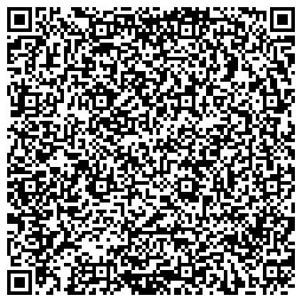 QR-код с контактной информацией организации СЕВЕРНЫЙ БАНК СБЕРБАНКА РОССИИ СЕВЕРОДВИНСКОЕ ОТДЕЛЕНИЕ № 5494 ФИЛИАЛ № 5494/0102