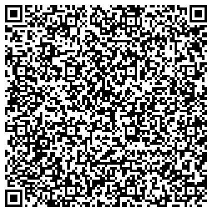 QR-код с контактной информацией организации СЕВЕРНЫЙ БАНК СБЕРБАНКА РОССИИ СЕВЕРОДВИНСКОЕ ОТДЕЛЕНИЕ № 5494 ФИЛИАЛ № 5494/0105