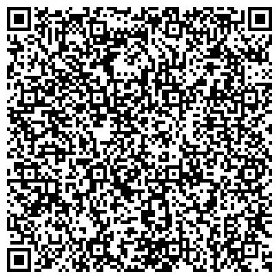 QR-код с контактной информацией организации КОНТРОЛЬНО-РЕВИЗИОННОЕ УПРАВЛЕНИЕ МФ РФ В АРХАНГЕЛЬСКОЙ ОБЛАСТИ
