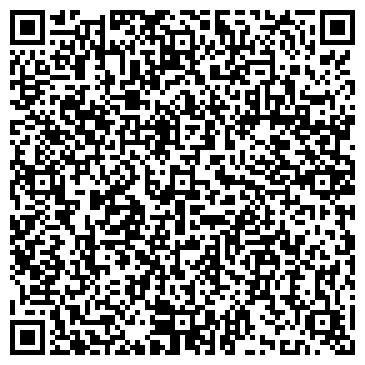 QR-код с контактной информацией организации ЦЕНТР ГИГИЕНЫ И ЭПИДЕМИОЛОГИИ Г.Г.ЖОДИНО