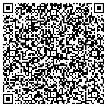 QR-код с контактной информацией организации СПАСАТЕЛЬ ОПЕРАТИВНО-СПАСАТЕЛЬНАЯ СЛУЖБА