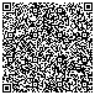 QR-код с контактной информацией организации ЭНЕРГОГАРАНТ АРХАНГЕЛЬСКИЙ ТЕРРИТОРИАЛЬНЫЙ ФИЛИАЛ