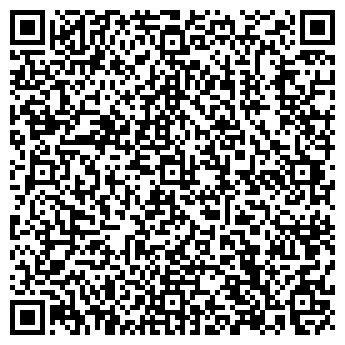 QR-код с контактной информацией организации ГЛОБУС ТОРГОВАЯ СЕТЬ