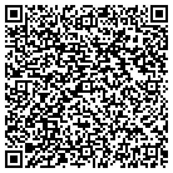 QR-код с контактной информацией организации ШАНТОР И. И.