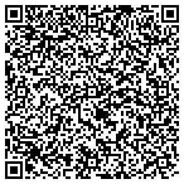 QR-код с контактной информацией организации УПРАВЛЕНИЕ ЭКОНОМИКИ И ПРОГНОЗИРОВАНИЯ