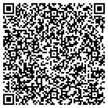 QR-код с контактной информацией организации ПРИМОРСКИЙ ЛДК