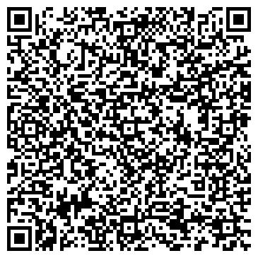 QR-код с контактной информацией организации СЕВЕРНАЯ ДВИНА СОФТ, ООО