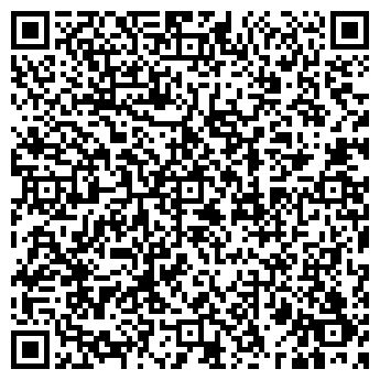 QR-код с контактной информацией организации СЛОБОДЧИКОВ А. В., ЧП