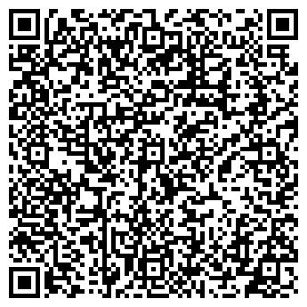 QR-код с контактной информацией организации ГОРОДСКАЯ БОЛЬНИЦА № 2