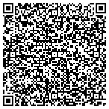 QR-код с контактной информацией организации № 33 ПРОФСОЮЗНЫЙ КОМИТЕТ