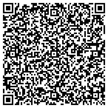 QR-код с контактной информацией организации ЖИЛИЩНО-КОММУНАЛЬНАЯ КОНТОРА