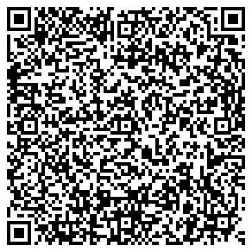 QR-код с контактной информацией организации ЦЕНТР ТОРГОВЫЙ ЖОДИНСКИЙ АП