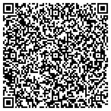 QR-код с контактной информацией организации ЖЭУ № 1 (ЯГРЫ ПЖКО)