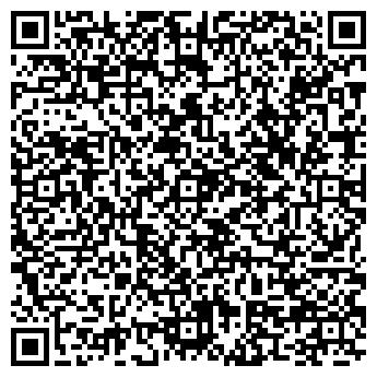 QR-код с контактной информацией организации ЖЭУ ЖКТ № 2