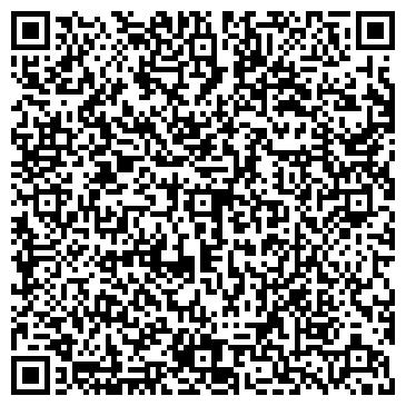 QR-код с контактной информацией организации ЯГРЫ ЖЭУ ПЖКО, МУП (№ 2, № 5)