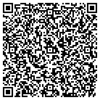 QR-код с контактной информацией организации РЕМБЫТТЕХНИКА ЦЕХ