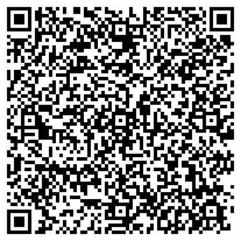 QR-код с контактной информацией организации НИКОЛЬСКИЙ ПОСАД