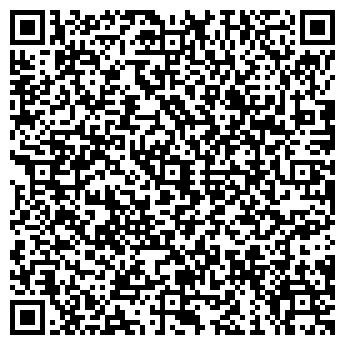 QR-код с контактной информацией организации НАЗАРОВА О. А., ЧП