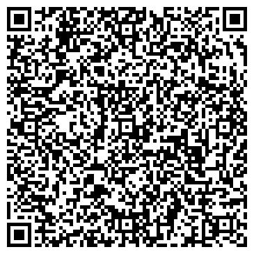 QR-код с контактной информацией организации УПРАВЛЕНИЯ ПО СОЦИАЛЬНЫМ ВОПРОСАМ ПО СМП