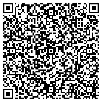 QR-код с контактной информацией организации СОЮЗСПЕЦОДЕЖДА