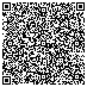 QR-код с контактной информацией организации СЕВЕРОДВИНСКАЯ ПРОИЗВОДСТВЕННАЯ КОМПАНИЯ