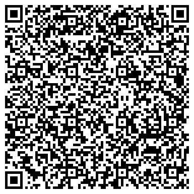 QR-код с контактной информацией организации НОВАЯ ЖИЗНЬ ЦЕРКОВЬ ХРИСТИАН ВЕРЫ ЕВАНГЕЛЬСКОЙ