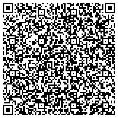 QR-код с контактной информацией организации ООО Platon Capital Group