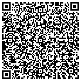 QR-код с контактной информацией организации СТОМАТОЛОГ КООПЕРАТИВ