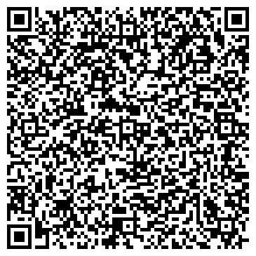 QR-код с контактной информацией организации ТАЛАШОВ М. Л., ЧП