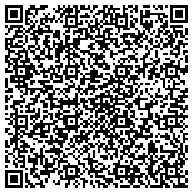 QR-код с контактной информацией организации МЕДЛАБОРАТОРИЯ МЕДИЦИНСКОЙ СЛУЖБЫ ФЛОТА № 127