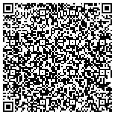 QR-код с контактной информацией организации СЕГЕЖСКИЙ ЦЕЛЛЮЛОЗНО-БУМАЖНЫЙ КОМБИНАТ