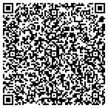 QR-код с контактной информацией организации Belosvet