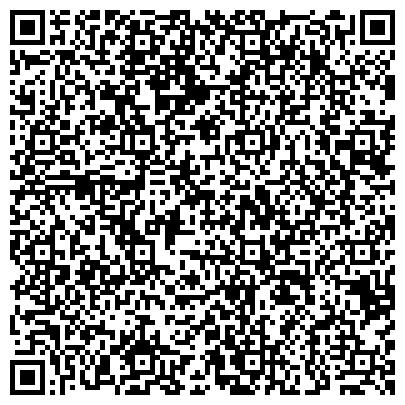 QR-код с контактной информацией организации НАДВОИЦКОЕ МЕЖОТРАСЛЕВОЕ ПРЕДПРИЯТИЕ ЖИЛИЩНО-КОММУНАЛЬНОГО ХОЗЯЙСТВА