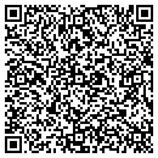 QR-код с контактной информацией организации ТОПАЗ ЧАСТНОЕ ПРЕДПРИЯТИЕ