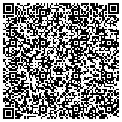 QR-код с контактной информацией организации СТРОИТЕЛЬ ВАЛДАЙСКОЕ МНОГООТРАСЛЕВОЕ ПРЕДПРИЯТИЕ ЖИЛИЩНО-КОММУНАЛЬНОГО ХОЗЯЙСТВА