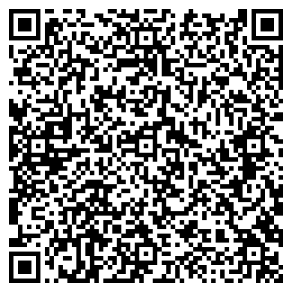 QR-код с контактной информацией организации ТВ-КОНТАКТ, ЗАО