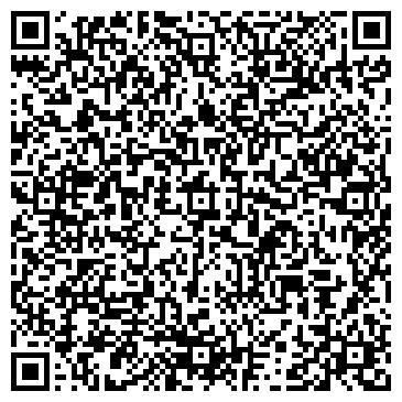 QR-код с контактной информацией организации СЕВЕРНАЯ ЛЕСОЗАГОТОВИТЕЛЬНАЯ КОМПАНИЯ, ООО