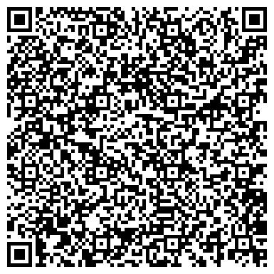 QR-код с контактной информацией организации Electricshop интернет-магазин