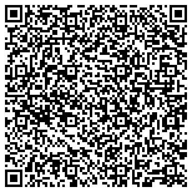 QR-код с контактной информацией организации ООО Право Экспертиза Кадастр Оценка