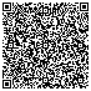 QR-код с контактной информацией организации НАДВОИЦКИЙ ПОРТ ОАО БЕЛОМОРСКО-ОНЕЖСКОЕ ПАРОХОДСТВО