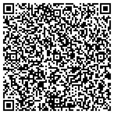 QR-код с контактной информацией организации СЕГЕЖСКАЯ ЛЕСНАЯ МАШИННО-МЕЛИОРАТИВНАЯ СТАНЦИЯ