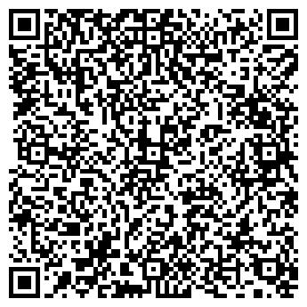 QR-код с контактной информацией организации СЕГЕЖСКИЙ ХЛЕБОЗАВОД, ОАО